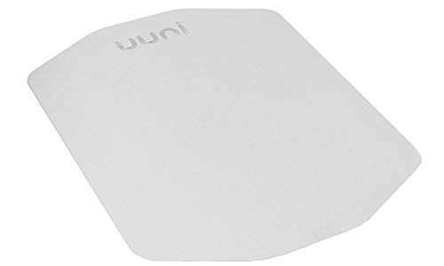 ウニ3 [ユーニ3]専用ピール Ooni 3 [UUNI 3] PIZZA PEEL ピザ窯 家庭用