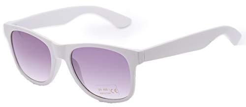 UV Reader zwart zonne-lezer leesbril stijl mannen vrouwen UV400 dioptrieën 1.00 1.5 2.00 2.5 3.5 Readers Perfect voor de vakantie Retro Vintage bril 4sold