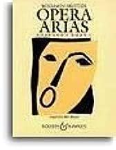 Mejor Arias De Opera Para Mezzosoprano de 2020 - Mejor valorados y revisados