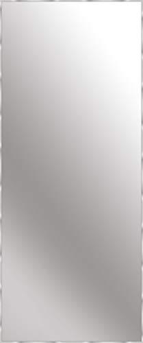 Nielsen Home Wandspiegel Alpha, Silber, Aluminium, ca. 70x170 cm