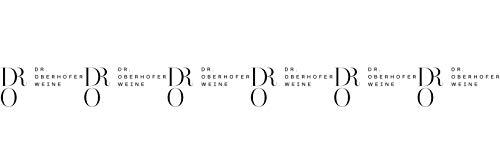 Dr. Oberhofer Acolon 2018 Trocken (6 x 0.75 l)