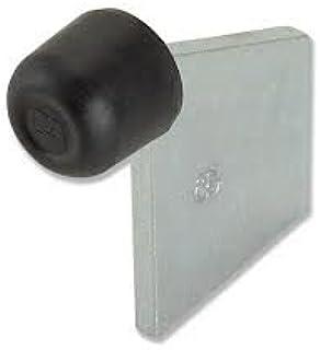 GAYNER - Tope puerta corredera ø 50 m.m.: Amazon.es: Bricolaje y herramientas