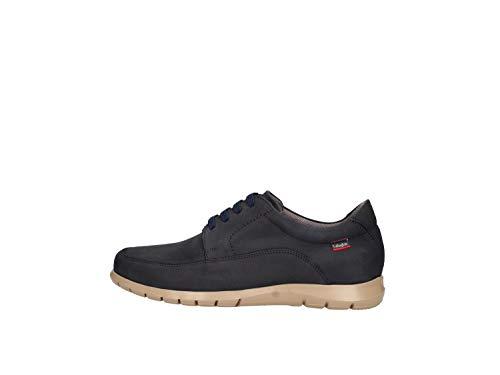 Callaghan Sun, Zapatos de Cordones Derby Hombre
