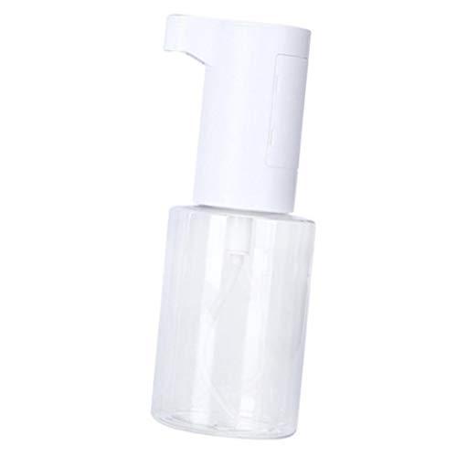 yotijar Calcetines Invisibles Calcetines Tabi Calcetines Antideslizantes con Chanclas de Corte Bajo para Mocasines de Zapatillas - 350ml