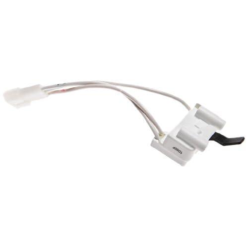 Amazon Com Whirlpool 3406107 Door Switch Home Improvement