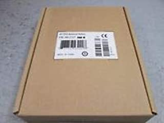 New HP Original Sealed Laptop Battery for ProBook 440 450 455 450 470 470 G0 G1 Notebook Battery P/N H6L27AA 708458-001