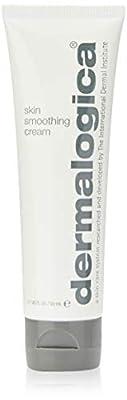 Dermalogica Skin Smoothing Cream 50 ml