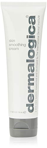 Dermalogica Skin Health System Smoothing Cream Unisex, Gesichtscreme, 1er Pack (1 x 50 ml)