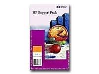HP H2639PA Care Pack Post Garantie de 1 un pour LJ 1100/1200