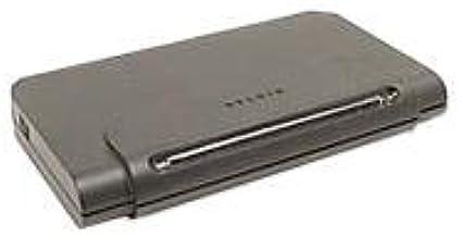 Belkin Hi-Speed USB 2.0 4-Port Hub (F5U224)