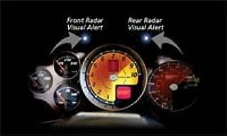 K40 RL360i Black Radar Detection System