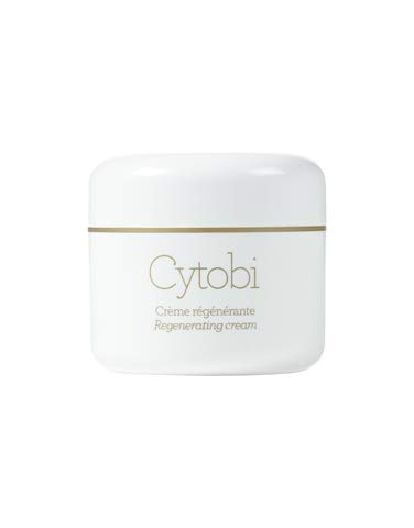 GERnétic VITAL TRANSFER VISAGE NEW Menopause Treatment Face Cream-50ml