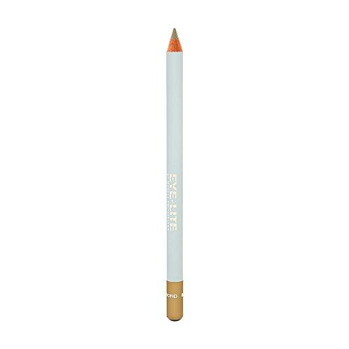 Mavala Crayon Khôl Kajal - Bronze Profond
