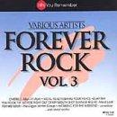 Forever Rock, Vol. 3