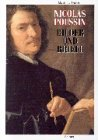 Nicolas Poussin: Bilder und Briefe - Matthias Bruhn