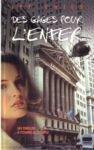 Des Gages pour l'Enfer - Succès du Livre - 01/01/2001