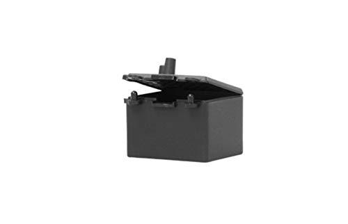 Jamara jamara505285Empfänger Box für Splinter/Akron Buggy