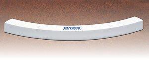 Stackhouse Shot Put Toe Board