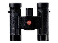 Leica Ultravid 8X20 BL Fernglas
