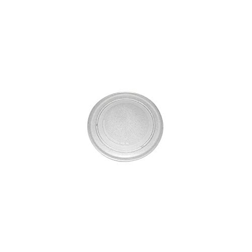 REPORSHOP - Plato Microondas 320 mm moulinex Standard