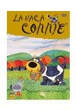 La Vaca Connie: Vol. 7 DVD