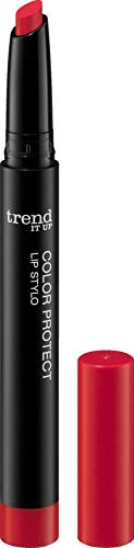 trend IT UP Lippenstift Color Protect Lip Stylo, 1,3 g (025)