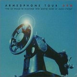 ARMEDPHONE