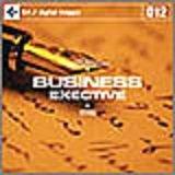DAJ 012 ビジネスシリーズ/エグゼクティブ