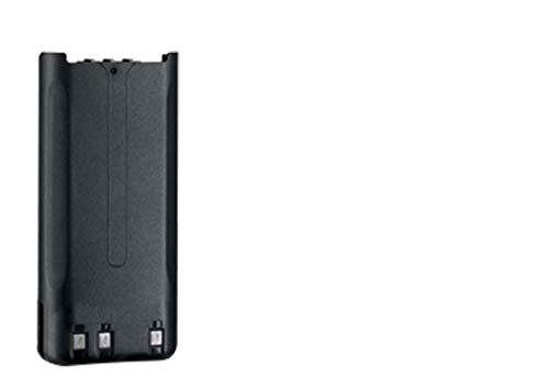 Kenwood KNB-29N - Ni-MH Battery