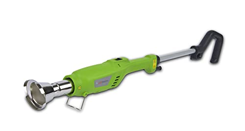 ToolTronix 2000W Electric Weed Burner