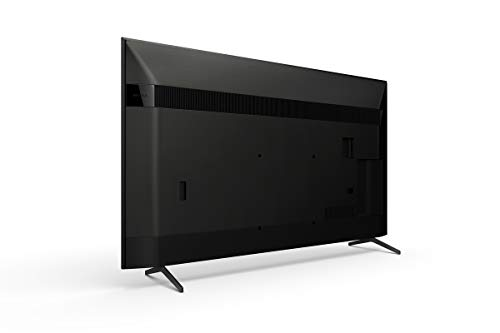 Sony X800H 85-inch 4K HDR LED Android Smart TV