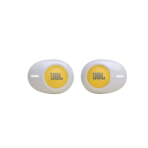 audifonos jbl de chicharo fabricante JBL