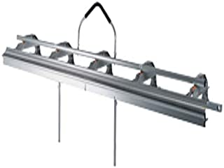 Tapco Pro - 14 Siding Brake (12'6