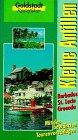 ISBN zu Kleine Antillen. Barbados - St. Lucia - Grenada