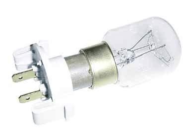 AMPOULE 25 W POUR MICRO ONDES ARISTON - C00269410