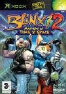 Blinx 2 - Masters of Time & Space