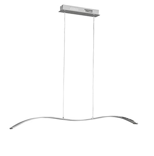 Action hanglamp, hanglamp en LED-hanglamp EEK A 749301640000