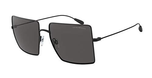 Emporio Armani Mujer gafas de sol EA2101, 300187, 56