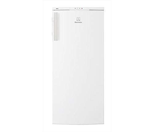 Congelador vertical 168 litros A+ blanco