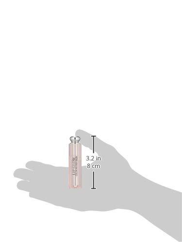 【クリスチャンディオール】ディオールアディクトリップグロウマックス#204コーラル3.5g[並行輸入品]