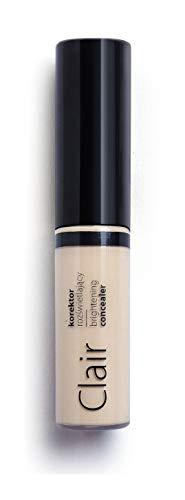 Paese Cosmetics Clair luminosità correttore, beige chiaro