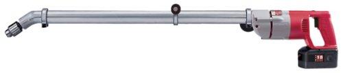 Drill, Angle Drive Kit