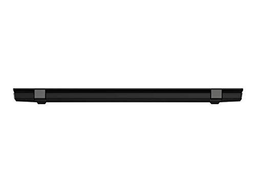 Lenovo ThinkPad L15 Gen 1 20U3 - Core i5 10210U / 1.6 GHz