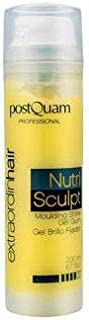 BigWorld Postquam Nutri Sculpt Moduling Shine Gel 200 ml