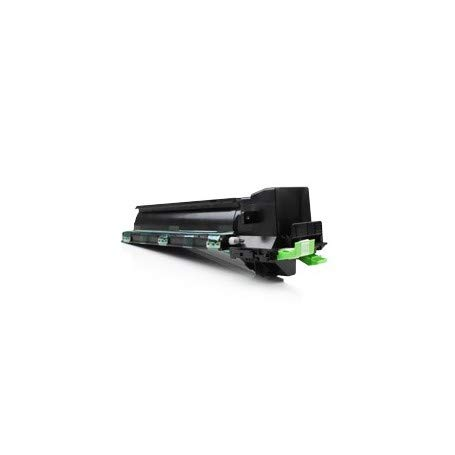PrimA4 - AR-016LT Toner Compatibile per Stampanti Sharp AR5015N, AR5020, AR5316, AR5320E