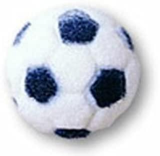 24pk Soccer Ball 1