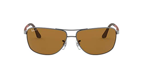 Ray-Ban Sonnenbrille (RB 3506)