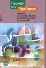 Probieren und Studieren: Lehrbuch zur Grundausbildung in der Evangelischen Kirchenmusik - Siegfried Bauer