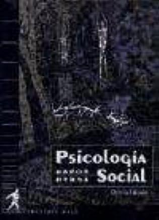 Psicologia Social Baron Byrne Epub Download