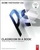 Adobe Fireworks CS5- Classroom in a Book(10) by Team, Adobe Creative [Paperback (2010)]